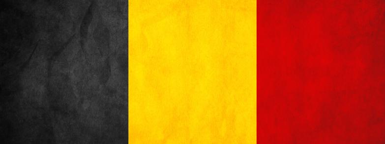 Cries for Belgium